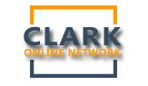 Clark Online Network - Mobile Apps, SEO and Website Development